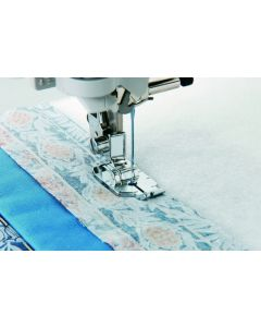 Piciorus Quilting 1/4 Inch Brother F001N