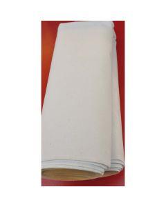 Insertie pentru broderie 50gr/m2, latime 90cm, lungime 10 m
