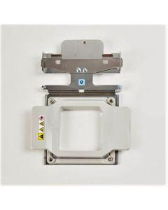 Gherghef Magnetic Pentru PR/VR Brother PRMF50, 5 x 5 cm