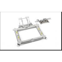 Kit gherghef magnetic 180 x 130 mm