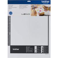 Suport adeziv pentru scanare SCANNCUT BROTHER CADXMATS12 30,5 x 30,5 CM, SDX