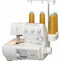 Masina De Acoperire Baby Lock Cover Stitch BLCS-2 (BBL)