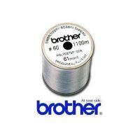Bobina Ata Broderie (Alb) Brother X81164001