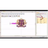 Curs de initiere software broderie Wilcom Decorating sau Brother PE Design 11 - modul 4 ore