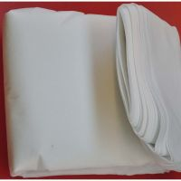 Insertie Pentru Broderie 40gr/m2, latime 90cm, lungime 10 m