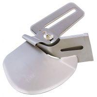 Dispozitiv atasat bias cu pliere simpla 40 mm Baby Lock