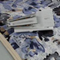 Dispozitiv pentru aplicarea benzilor SA225CV XB2974001 (BSM)