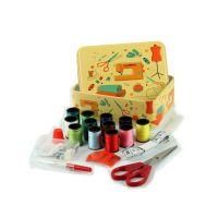 Set Cosuri Accesorii Croitorie ( 3 cutii)