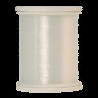 ATA TRANSFIL 70 200m 100% Polyamid transparent (Nylon)