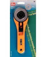 Cutter Rotativ 60 mm