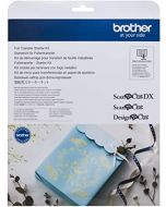 Kit Folie Transfer Scan N Cut Brother CAFTKIT1