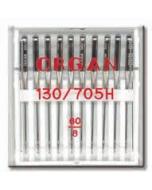 Set Ace Universale, ORGAN, Finete 60 (set 10 buc)