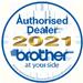 Dealer Brother 2021